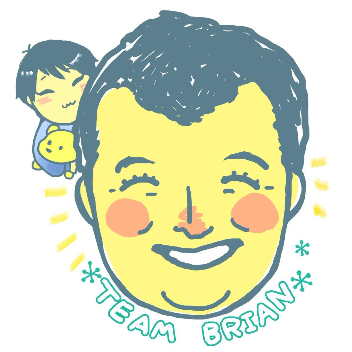 Брайан О́рсер / Brian Orser & Toronto Cricket Skating Curling Club CWfr1Z4UsAA0yWf