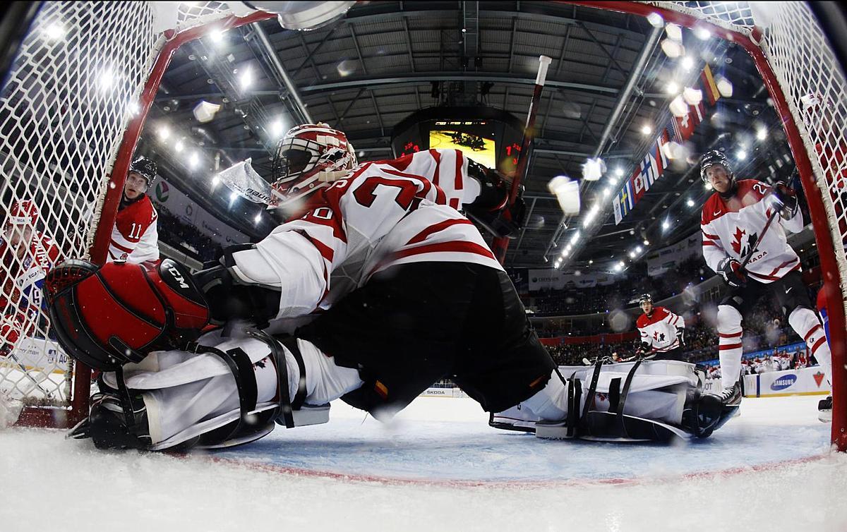 настройка камеры для фото хоккеистов некоторые люди