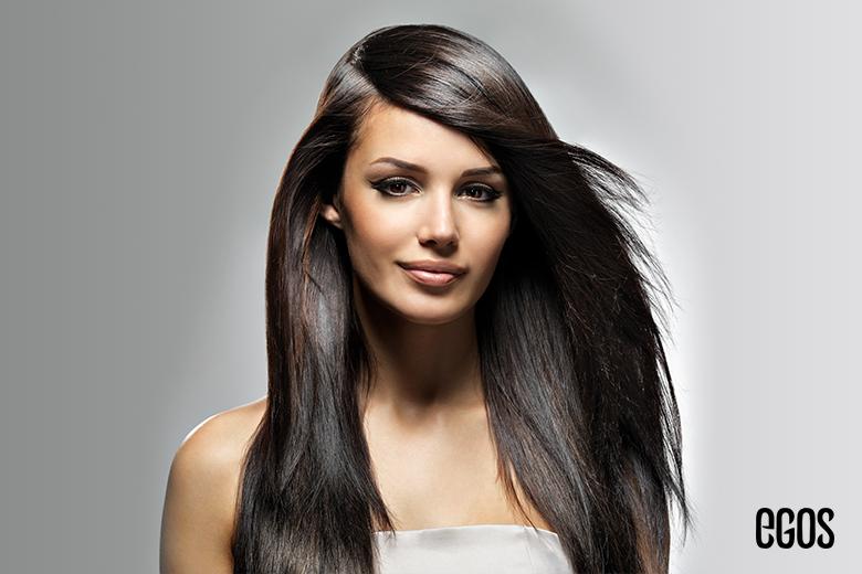 Eğer esmer tenliysen sana en çok kumral tonlar, küllü tonlar ve koyu renkli saç modelleri yakışacaktır https://t.co/lukWtHnT2b