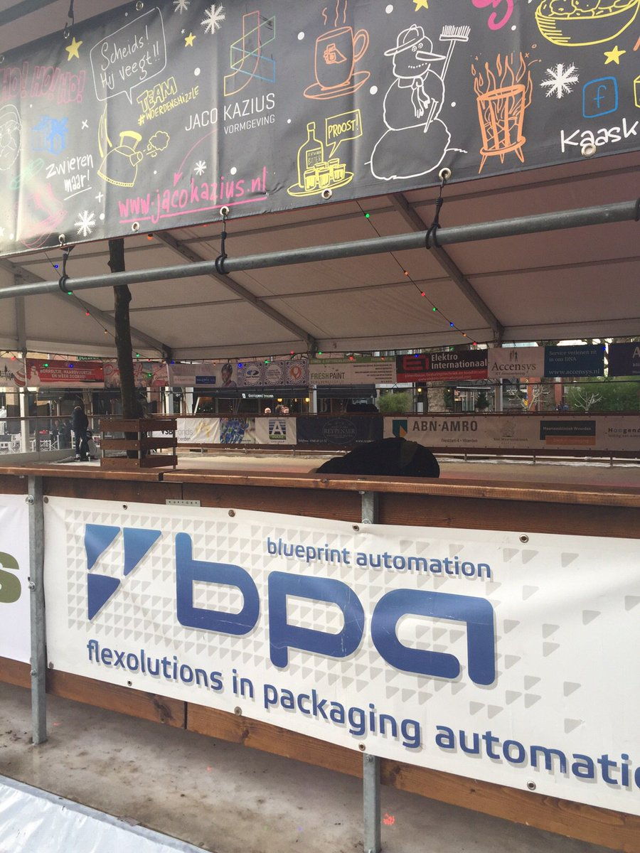 Blueprint automation on twitter bpa is sponsoring the local blueprint automation on twitter bpa is sponsoring the local icerink in woerden httpst9fl46yrwez malvernweather Choice Image