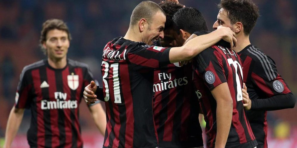 Frosinone-Milan info Streaming Calcio (Serie A oggi 20/12/2015)