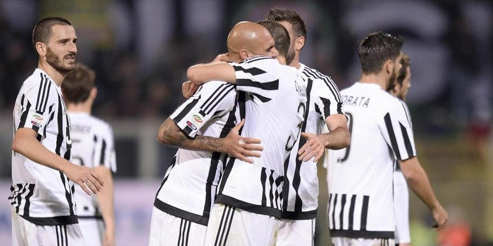 Carpi-JUVENTUS Streaming Calcio Rojadirecta (Serie A 20/12/2015)