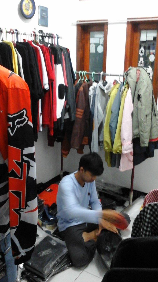 Kaosbandungmurah Photos And Hastag Crypto Coin Dogecoin Eceran Azya Grosir Bandung Packing Pesanan Batam Bajudistrobandung Kaosdistrobandung Kaosoriginalbandung Hargakaosbandung Pictwittercom