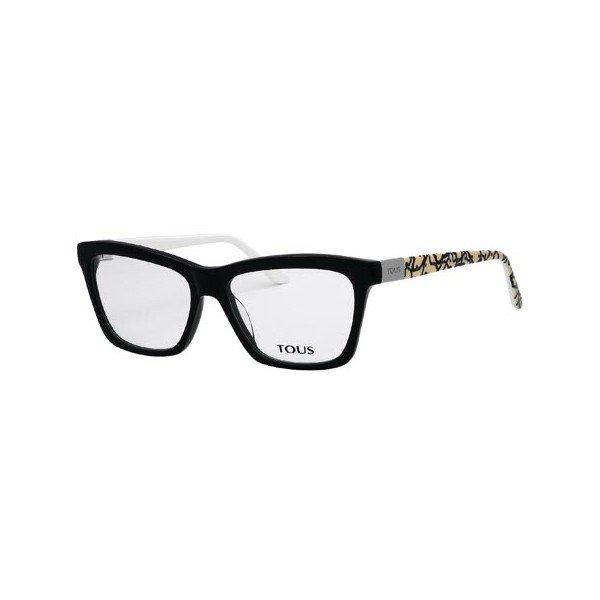 cd99cabc91 Vive tu propia #TenderStory con nuestras gafas graduadas y de sol de TOUS  #MerryTous http://www.generaloptica.es/es/87_tous pic.twitter.com/ldhbLDgyDr