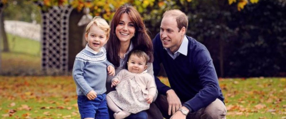 Prince George To Attend Local Nursery School Near Pas Country Home Https