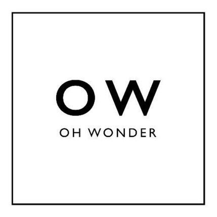 ICYMI: We tried to explain (badly) why the @OhWonderMusic album is our LP of the year. https://t.co/2daBgWyLd8 https://t.co/pMQWuHmTqw