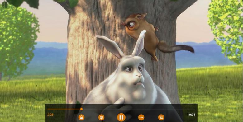 #VLC arrive sur #ChromeOS https://t.co/zyhOSyh0Zt