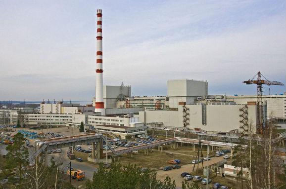 Paura in Russia: Sfiorato un disastro nucleare a San Pietroburgo