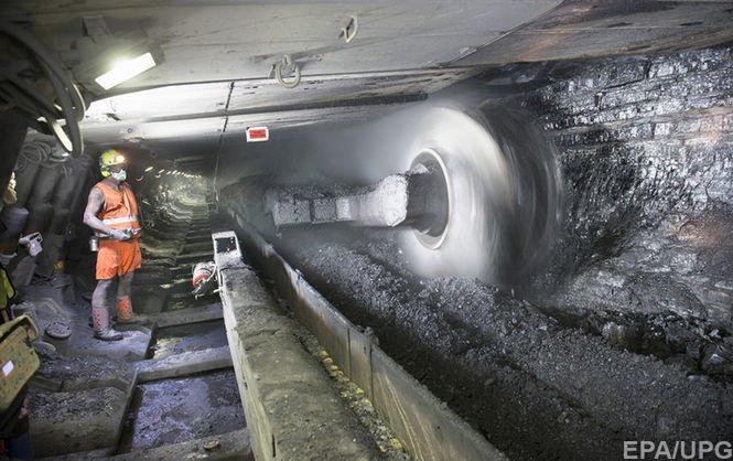 В Госбюджете-2016 необходимо сохранить расходы на поддержку угольной отрасли, - Жебривский - Цензор.НЕТ 9391