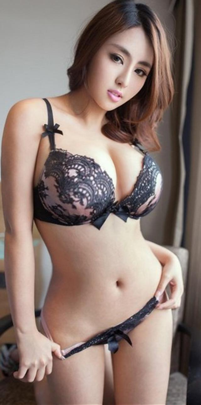 huge cock chinese female escorts