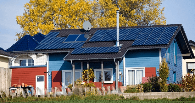 How do #solar panels really work? https://t.co/qW6G3Wacjr https://t.co/bk9s53xSCx