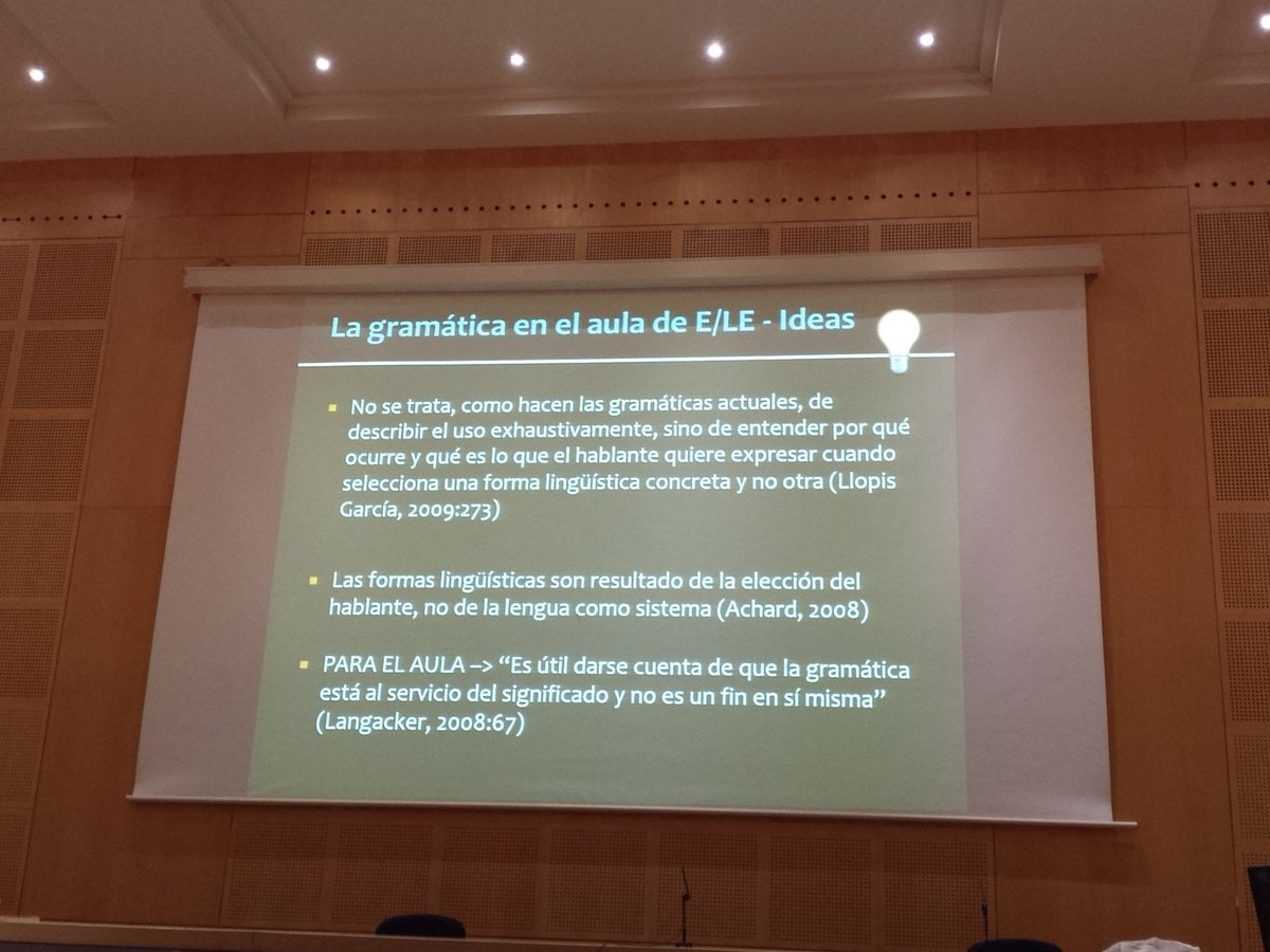 #ELEBCN @rllopis_CU. Tres ideas básicas: https://t.co/Ah3Uy30QcQ