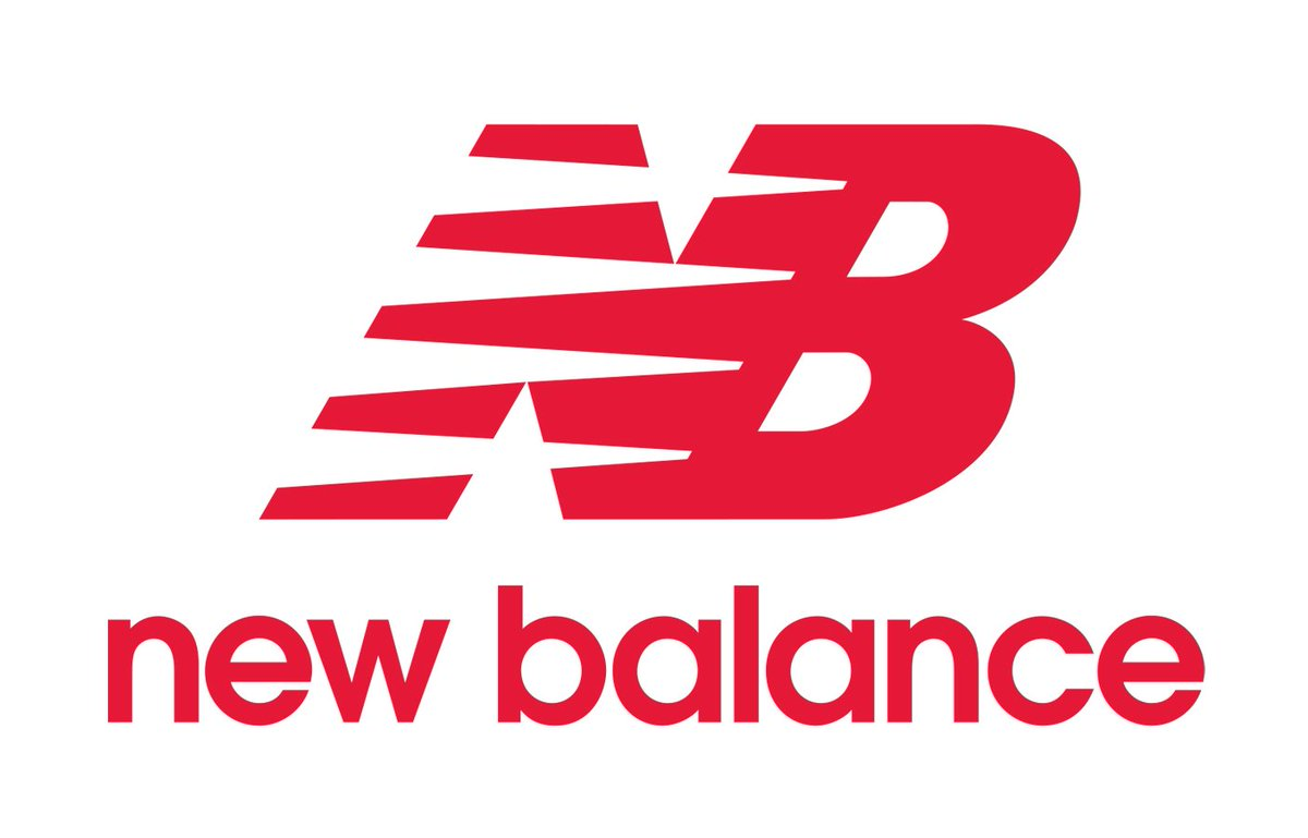 new balance factory store brighton sale