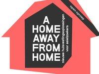 Ideeën over huizen voor vluchtelingen gezocht: Samen met Rijksbouwmeester Floris Alkemade… https://t.co/G4CztlM7JC https://t.co/lFq7Na9d5I