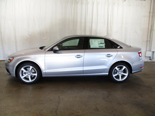 Cascade Auto Group On Twitter New Audi A Sedan For Sale - Cascade audi