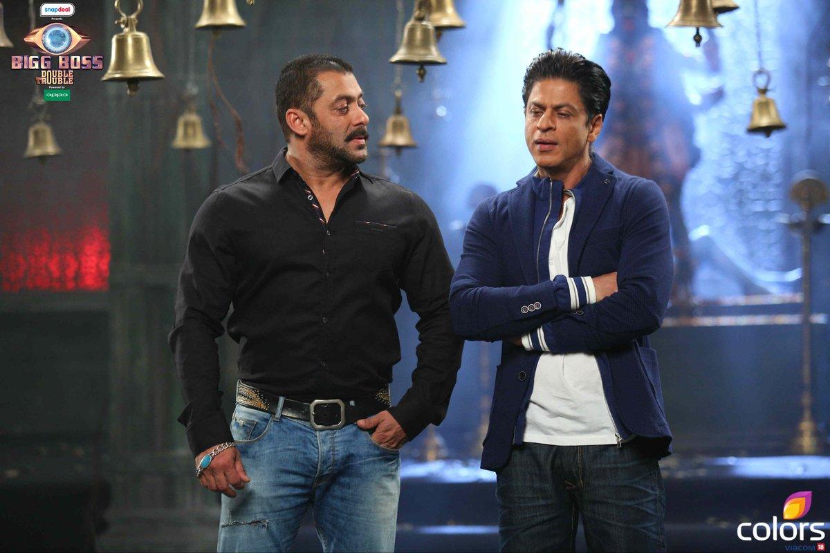 Bigg Boss 9 Day 69: Karan Arjun Wapas Aa Gaye!