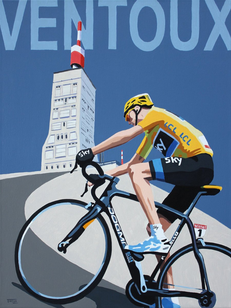 soul cycling cycling men cycling shirt posters photos art posters ...