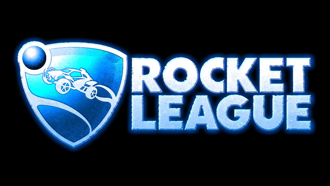 Rocket League on Twitter: