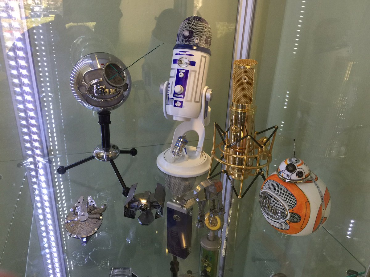 These ARE the mics you are looking for... https://t.co/MPA1MScOsO