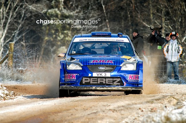@StevenJGPerez one from the archives, when we had snow in winter! 2012 Wyedean Rally #steve #perez #ford #focus #rs<br>http://pic.twitter.com/sMC6ybxSV5