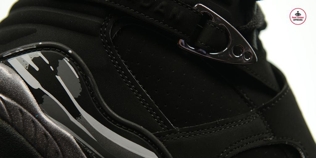 507fb3ea61a Foot Locker on Twitter: