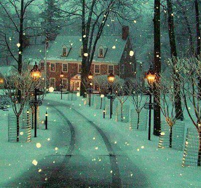 l'hiver ! - Page 2 CWiUzIYUEAEkiFL