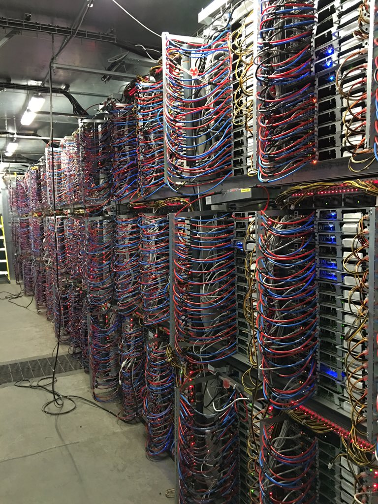 dhcp сервер купить
