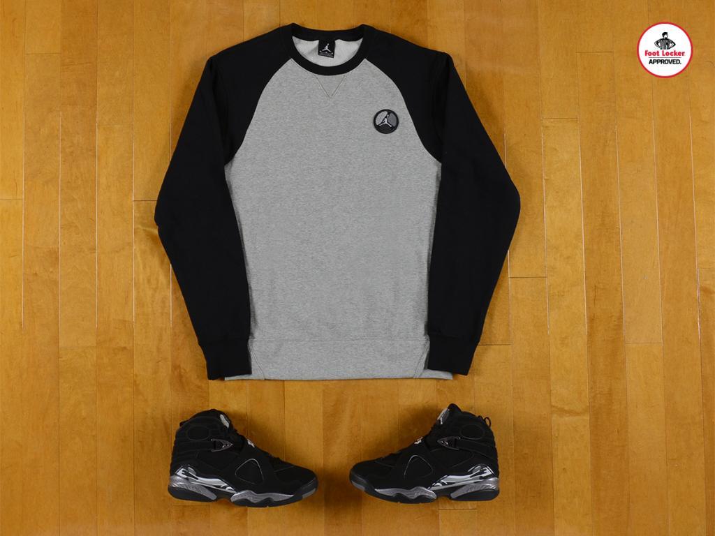 3c0086ef4b00be Jordan Shirts Footlocker