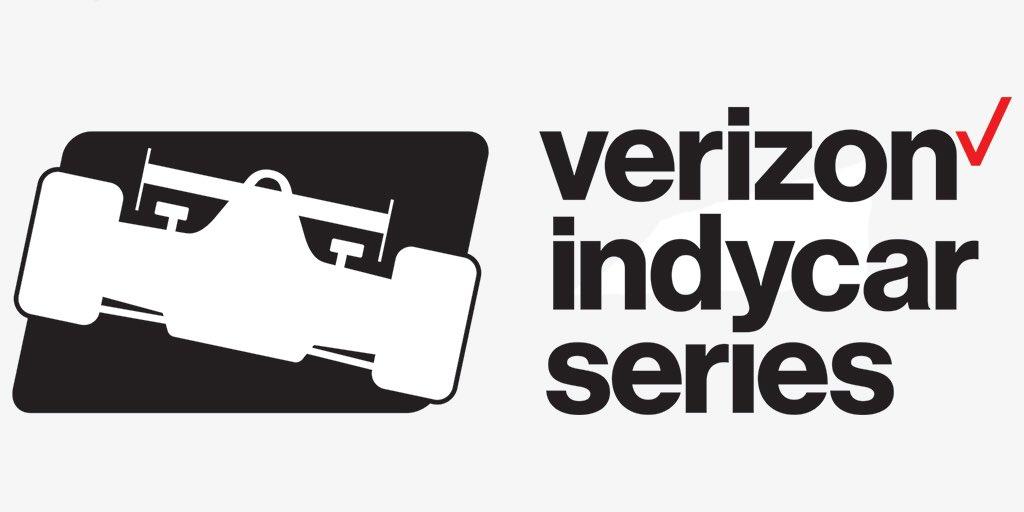 IndyCar Series - Saison 2015 -  saison terminée - Page 17 CWimEDpUwAE_gKh