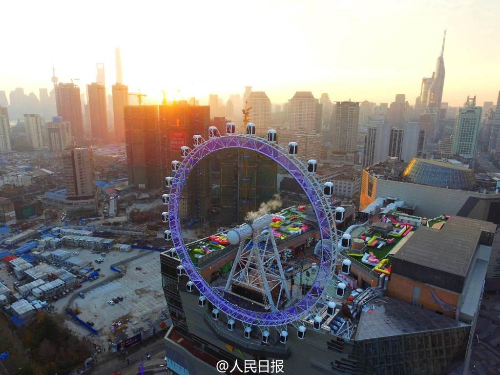 Five trends from Shanghai's premier street wear fair, Yo