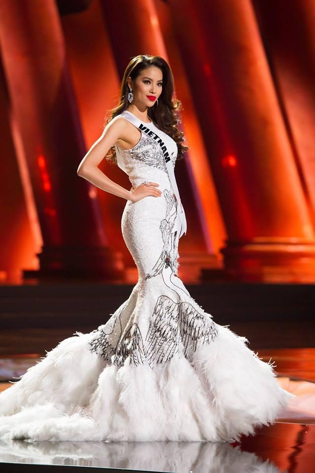 Miss Universe Vote on Twitter: \
