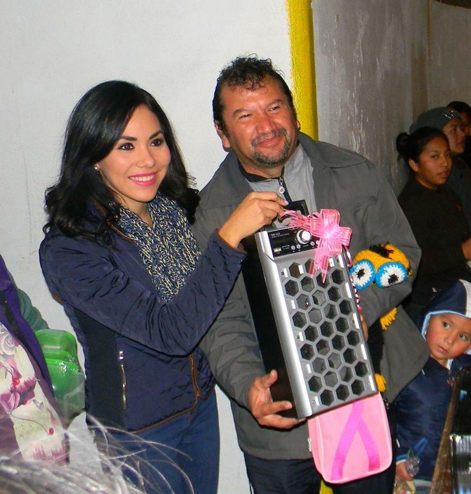 picture Raini Rodriguez
