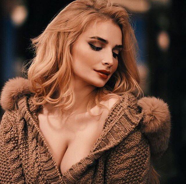 Tatyana Tatiana-kotova  - Когда мы окр twitter @Kottova
