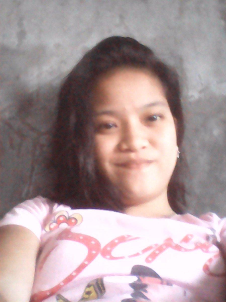 Reyna Mae Nude Photos 66