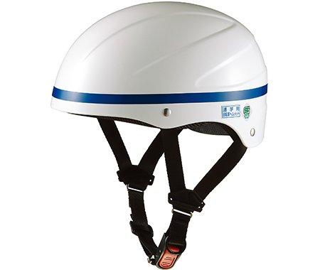 通学用の自転車ヘルメットはドカヘル(作業用安全帽)なのか https://t.co/uEZtAQRWFi https://t.co/iEzW3O6RR6