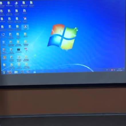Презентация организм человека 4 класс школа 21 века