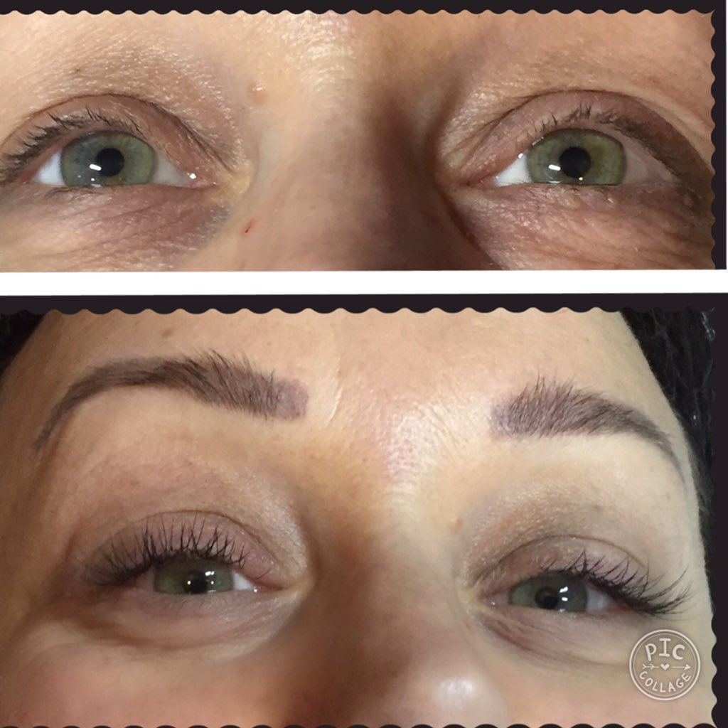 Lashesbromley On Twitter Very Fine Eyelash Extensions On Short