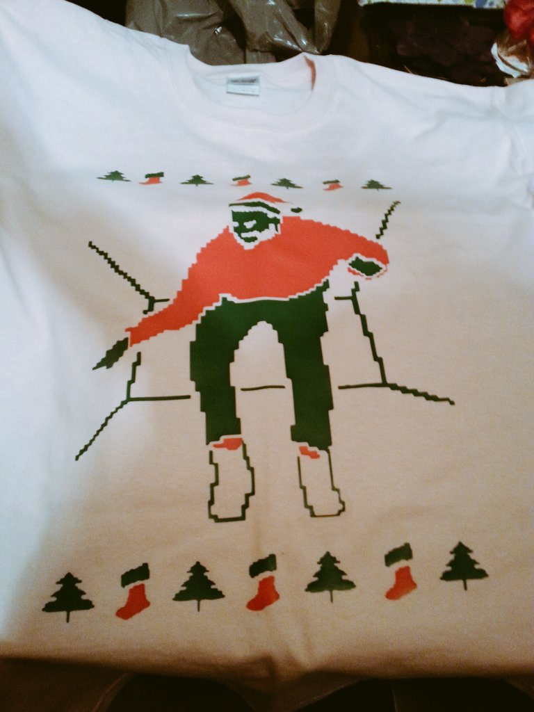 Meish Me Tees Custom T Shirt Printing Toronto