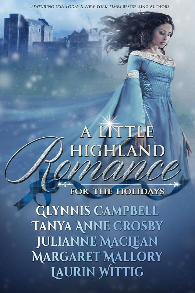#Highlander anthology! @JulianneMacLean @TanyaAnneCrosby @GlynnisCampbell @LaurinWittig &me https://t.co/dKQrZ9rVJp https://t.co/E2Ujh2gotp