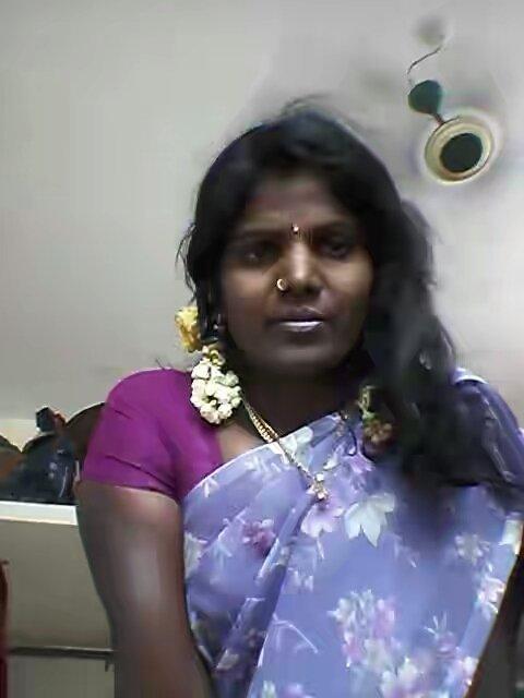 Baji Ke Saath Lesbian Chudai - Chudai Kahani - Blogger