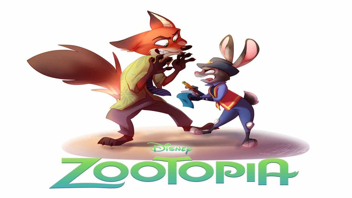 zootopia full movie free download in english hd
