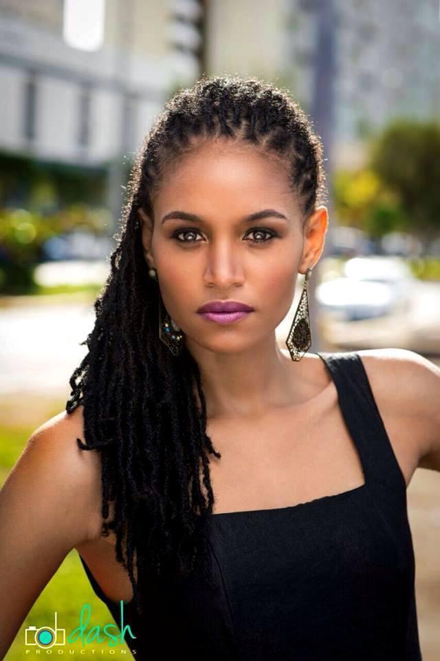 Elle est magnifique #MissJamaica #MissWorld2015 https://t.co/zyl4DrC1x0 cc @bienglace @Matymixey @Nesly_Nefertiti
