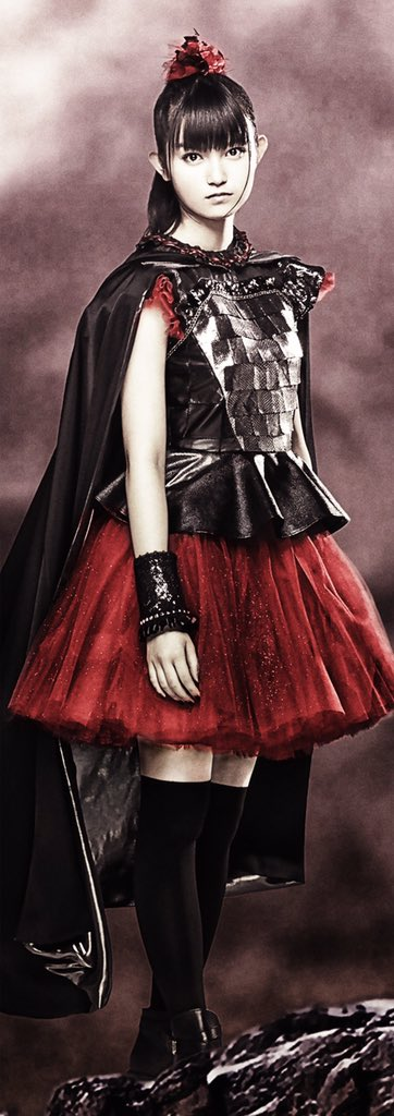 Happy 18th Birthday Suzuka Su Metal Birthday Thread X