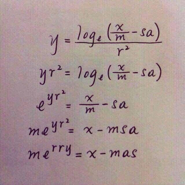 Perhaps, if you're a mathmo, you can confirm? (via @pettore) https://t.co/ebnUXfnQhr