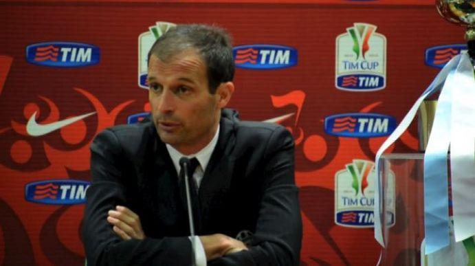 Calcio Serie A: Inizia il girone di ritorno con al Juve dietro al Napoli