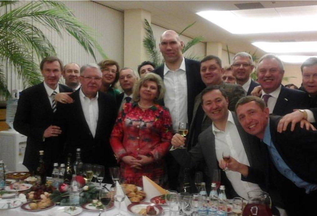 Мария максакова на новогодних корпоративах в киеве