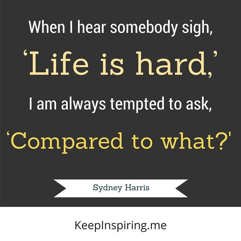 Keep Inspiring Me (@KeepInspiringMe)