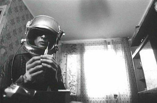 Боевики размещают запрещенное вооружение на Славянском направлении, - ГУР Минобороны - Цензор.НЕТ 8273