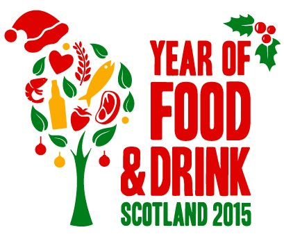Spread the word about fantastic Scottish food & drink this festive season #ScottishChristmas #tastescotland RT https://t.co/DmDUuZeiC5