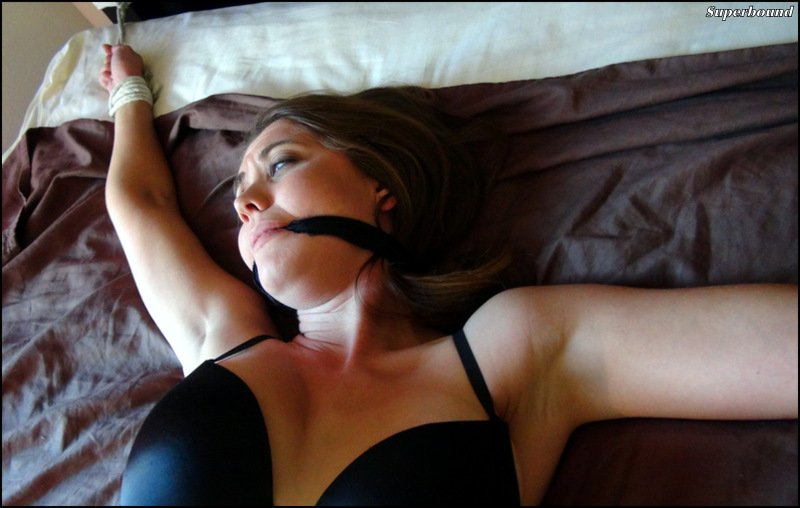 French interracial porn